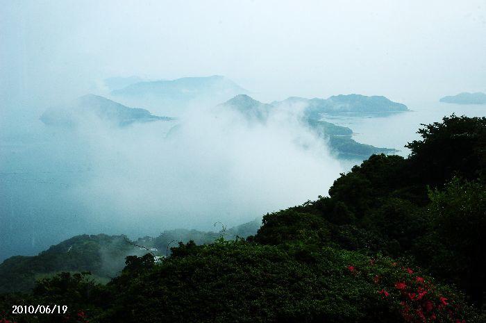 紫雲出・上新田 065