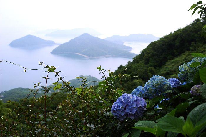 紫雲出・上新田 041
