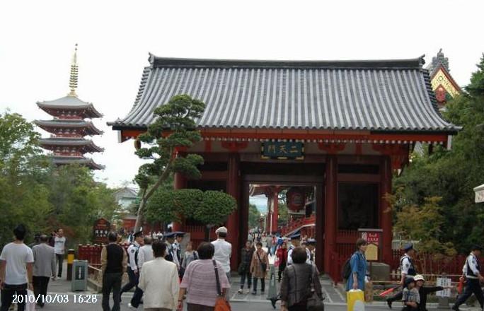 10,3東京 084