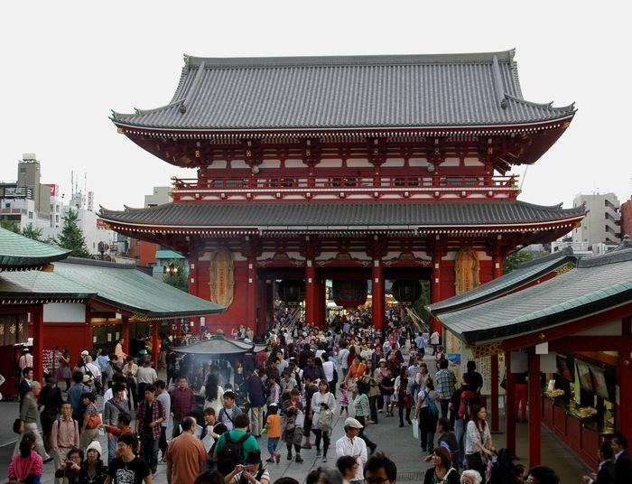 10,3東京 106