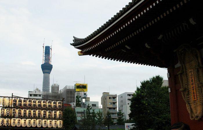 10,3東京 109