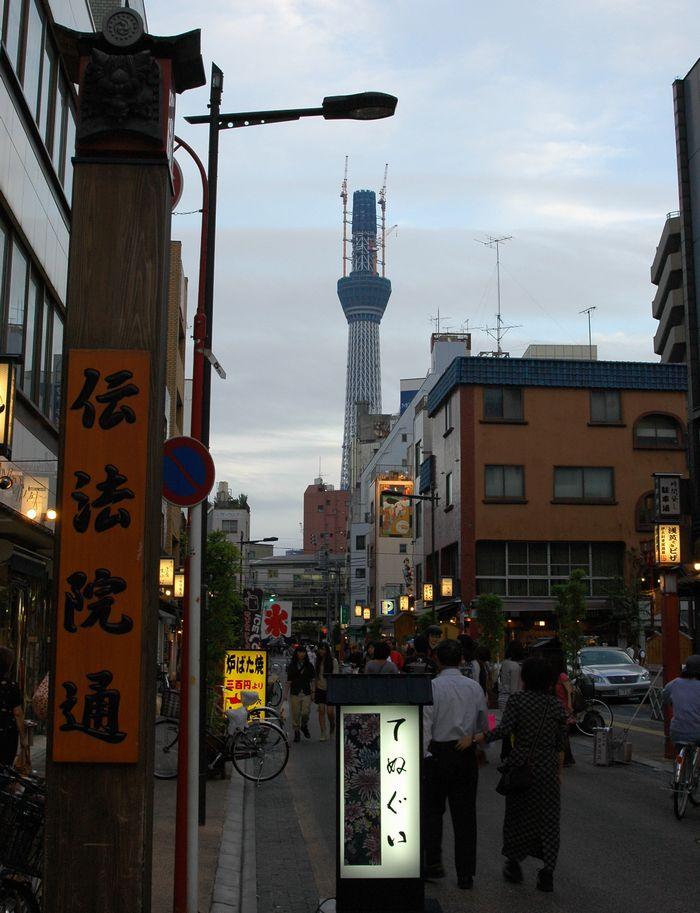 10,3東京 116