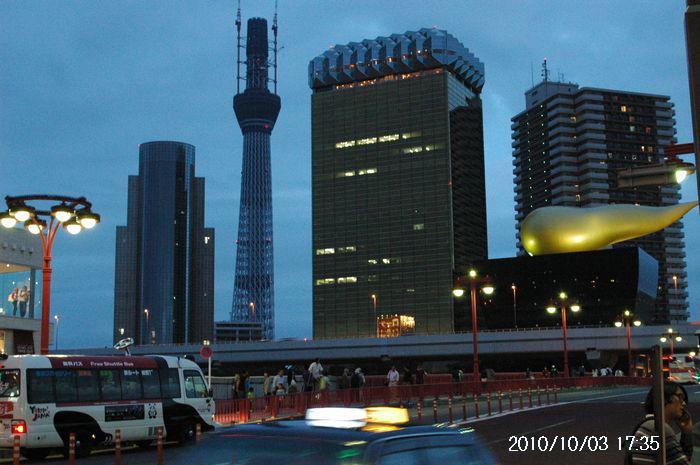 10,3東京 125