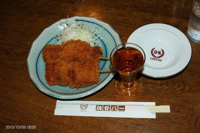 10,3東京 133