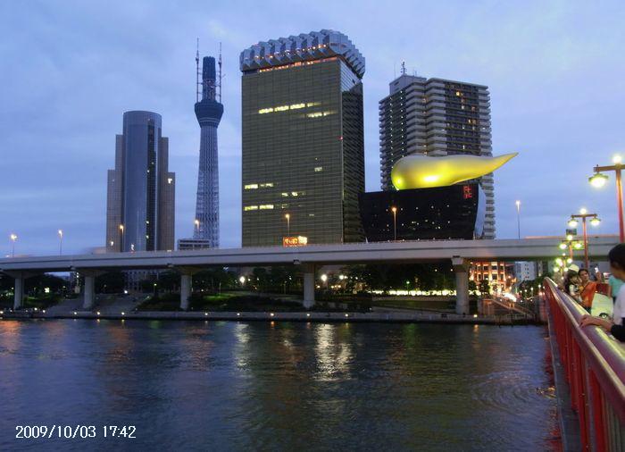 10,3東京 056
