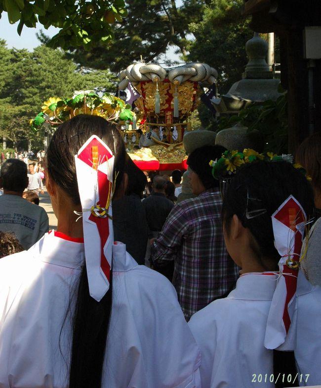 観音寺ちょうさ祭り 058