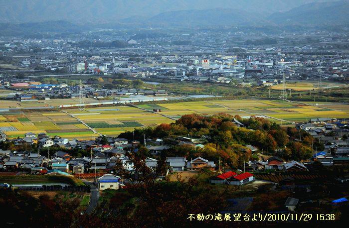 本山寺界隈 099