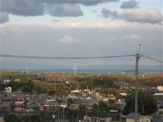 2009景色