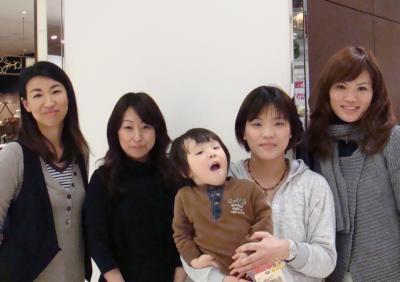 20100422photo