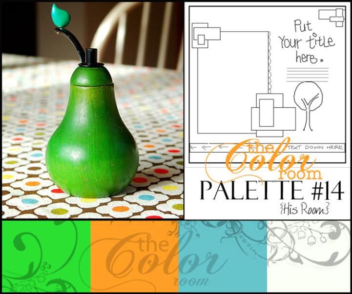 palette14