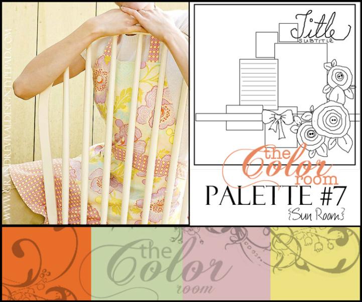 palette7