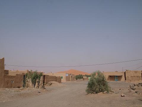 sahara4.jpg