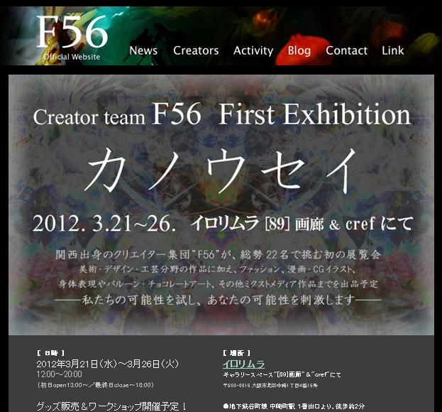 website01.jpg
