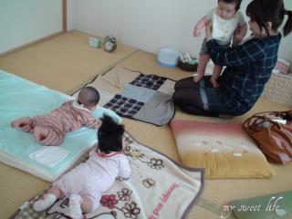 DSC00300_convert_20100531195224.jpg