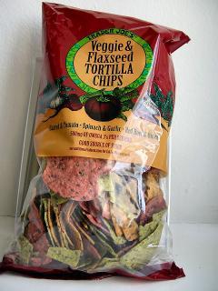 veggiechips