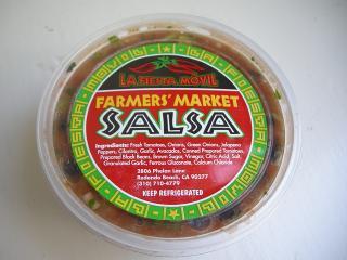 farmerssalsa