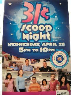 31scoopnight