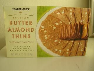 butteralmondthins