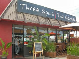 threespicethaikitchen