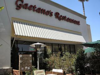 gaetano's