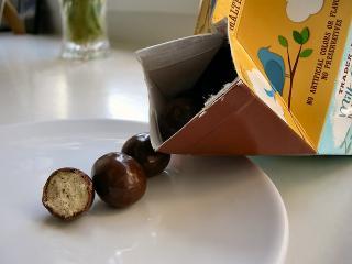 eggchoco