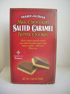 saltcarmelcookies