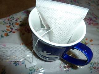 カップインコーヒー3