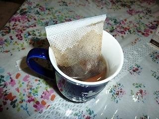 カップインコーヒー4