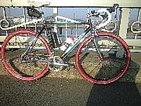 vici2008.jpg