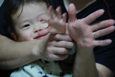 004_convert_20100102182258.jpg