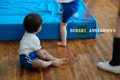 007_convert_20100517164508.jpg