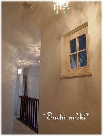 二階ホール_R