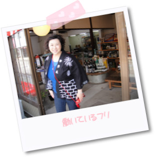 [photo04225186]DSC02489