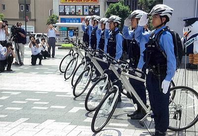 自転車の サイクル自転車 : 自転車とおっさんと横浜と 2013 ...