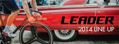 leader2014banner.jpg