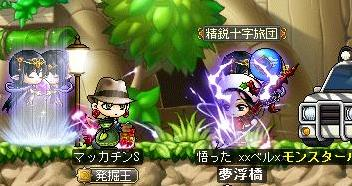 Maple11153a.jpg