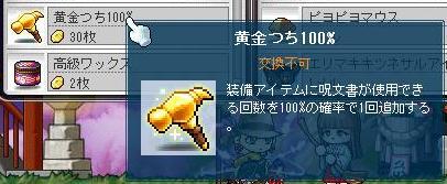 Maple11172a.jpg