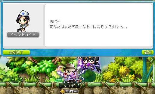 Maple11188a.jpg