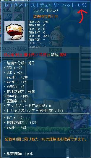 Maple11226a.jpg
