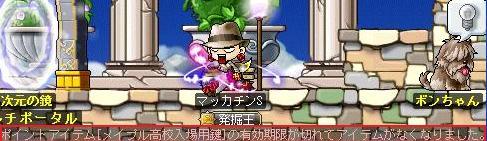 Maple11247a.jpg