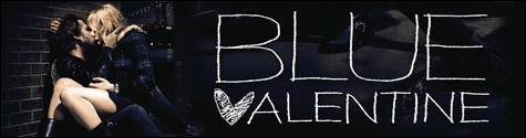 blue_valentine_banner.jpg