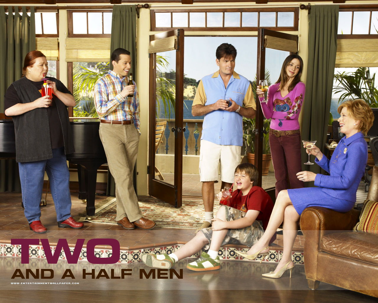 tv_two_and_a_half_men02.jpg