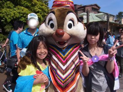 snap_makoboko0224_20116123442.jpg