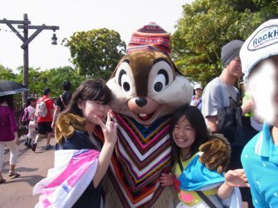 snap_makoboko0224_201161235215.jpg