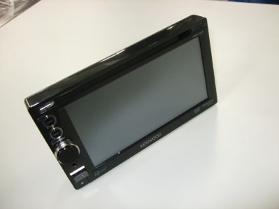 DSCF6656.jpg