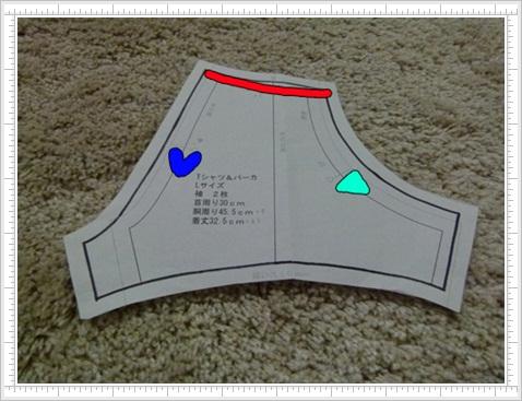 katagami5.jpg