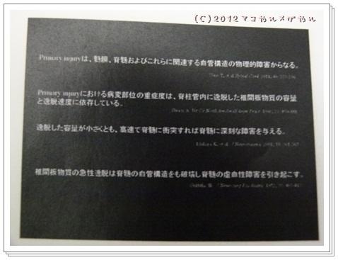 note311.jpg