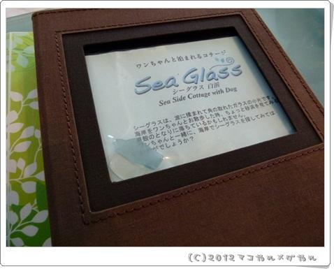 seaglass3.jpg