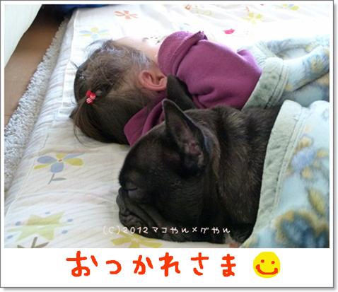 yuami16.jpg