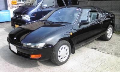 黒セラ01